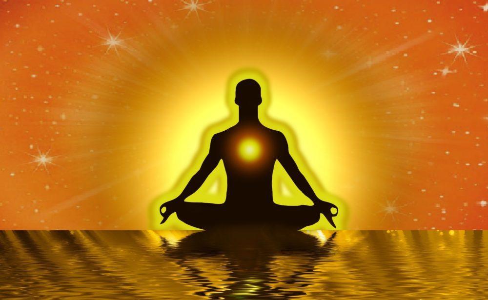 meditazione cesena rebirthing