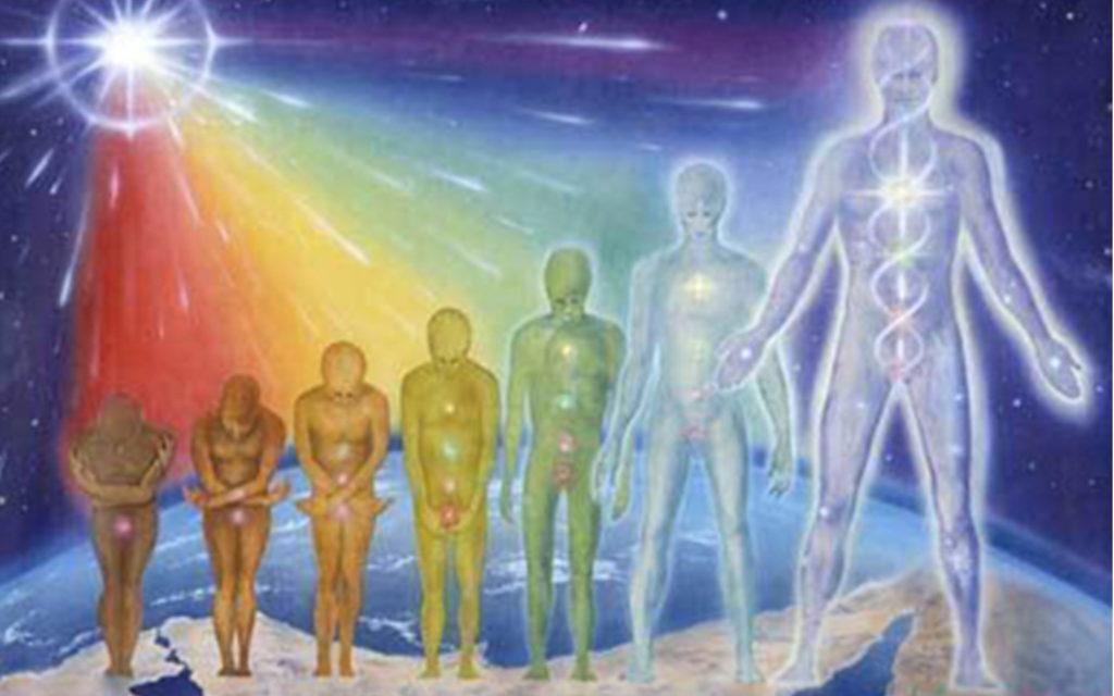 I messaggi del corpo