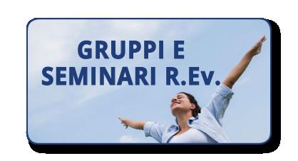 Gruppi e Seminari di Rebirthing Evolutivo - Cristiano Baraghini - Cesena