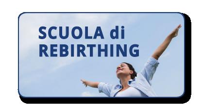 Scuola di Rebirthing Evolutivo® - Cristiano Baraghini - cesena